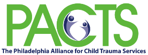 PACTS – The Philadelphia Alliance for Child Trauma Services